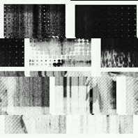 Cristo Demoledor / Adrian Juarez - Split series# 8